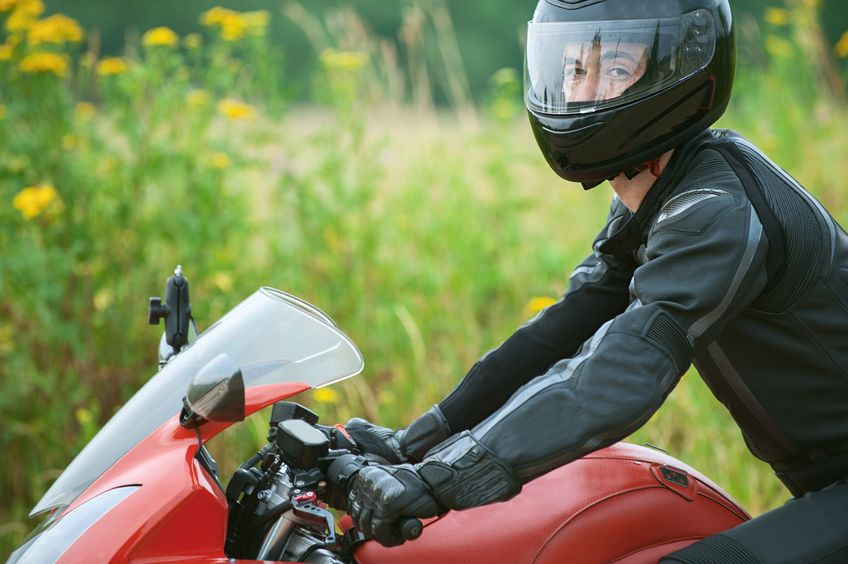 Minneapolis, MN. Motorcycle Insurance